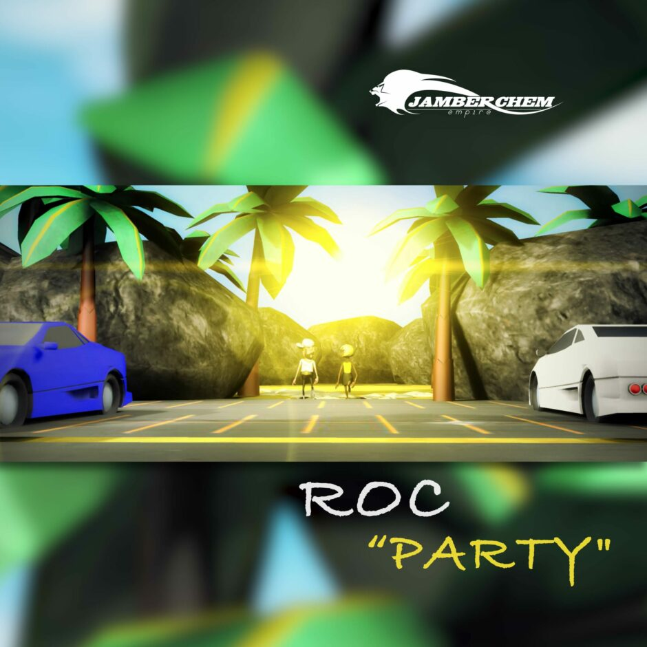 https://www.jamberchem.com/wp-content/uploads/2021/01/ROC_Party_cover-scaled.jpg
